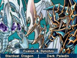 dark paladin character yu gi oh fandom powered by wikia