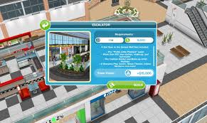 Sims Freeplay Second Floor by Sims Freeplay Quests And Tips Discovery Quest Pretty Little Planters