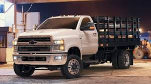 2019 Chevy Silverado Medium Duty Commercial Trucks Revealed - YouTube Hsv Chevrolet Silverado Reliable In Springfield A Branson Marshfield Mo New 2019 For Sale Near Pladelphia Pa Trenton Steps Up Truck War With Launch Ad Blitz Fagan Truck Trailer Janesville Wisconsin Sells Isuzu Towanda Is A Dealer And New Car Used Chevy Starts Production Of Commercial Trucks Autoblog 2018 Employee Discount Everyone Sales Event Top 5 Reasons You Should Buy 1500 Ram Commercial Vehicles Marthaler Glenwood Dealer Auto Service What Gas Gmc Expand Cng Offerings