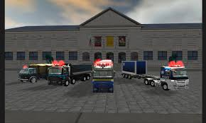 3D Police Truck Simulator 2 APK Download - Free Simulation GAME ... Truck Simulator Usa Android Apps On Google Play Download American Rg Mechanics Games Free Arizona Mods Ats Free Euro 2 Bus Mod Mercedes Benz New Game Offline Pambah Cporation Amazoncom Scandinavia Addon Digital Free Pc Download Games Pengereman 3d Police Apk Simulation Game
