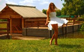 100 Country Girls And Trucks Country Girls Wallpaper Gallery 60 Images