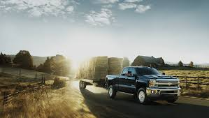 Capitol Chevrolet | New Chevy And Used Auto Dealership In Austin, TX Capitol Auto Sales San Jose Ca New Used Cars Trucks Raleigh Nc Service Prior Lake Mn Velishek 2018 Ford F150 Limited Supercrew Pickup W 55 Truck Box In File1928 Chevrolet Lp Table Top 88762157jpg 2017 Xlt 4wd Box At 65 Winnipeg Colorado 2wd Work Truck Extended Cab Owner Of S Idaho Trucking Company Delivers Us Christmas Capital Inc Cary Source No Job Too Big We Offer Fleet Services Shine Blog