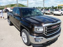 Fort Qu'Appelle - New 2019 GMC Sierra 1500 Limited Vehicles For Sale Used Cars For Sale Hattiesburg Ms 39402 Pace Auto Sales 2016 Gmc Sierra All Terrain X Aims To Fight The Ram Rebel New Seattle Dealer 3500 Inventory Bellevue Wa 2014 1500 Rmt Off Road Lifted Truck 4 Youtube Austin White Frost Tricoat 2018 Available 2015 Carbon Editions Add Sporty Looks Substance Buick Dealer Oneida Nye Hertrich Of Seaford In Serving Dover Milford Kanata Myers Chevrolet 1981 2wd Regular Cab Sale Near Tomball Texas