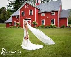 Inn At Manchester Celebration Barn - Venue - Manchester Village ... Nh Wedding Photographer Millyard Studios The Castleton Claire And John Barn At Boyden Farm Vermont A Bbq Shack In Name Only New Hampshire Winter Video Gibbet Hill Meaghan Jameson Timeless Exeter Inn Romantic Drses Womens Clothing Sizes 224 Dressbarn Bridal Shops Manchester Bellevue Dress Nashua Nh Dedalf Spring Archives Garone Photography Lake Shore Village