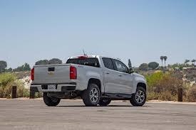 2016 Chevrolet Colorado Z71 Diesel Review - Long-Term Arrival Build Spotlight Cheyenne Lords 1969 Shortbed Chevy Pickup Diesel Truck Service Wheat Ride Co Performance Wise Used Car Truck For Sale Diesel V8 2006 Chevrolet 3500 Hd Dually 2016 Colorado Review 1980 Silverado Dually 4x4 66l Duramax 6 Speed 1990 K2500 62l Youtube First Drive New Offered On 2017 San Diego Dealer Allnew Intake System Feeds Gm Adds B20 Biodiesel Capability To Gmc Diesel Trucks Cars Milkman Mega Busted Knuckle Films