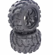 ᗖ4pcs/lot 150mm RC 1/8 Truck Tires & Wheel Rims With Foam 17mm Hex ... China Off Road Tire Triangle Radial Rigid Dump Truck Photos Winter Tires On The Off Wheel In Deep Snow Close Up Tuff Mt By Tuff Bfgoodrich Says Its New Mudterrain Ta Km3 Is Toughest Offroad For Cars Trucks And Suvs Falken Best Light Ca Maintenance 4pcslot 150mm Rc 18 Rims With Foam 17mm Hex Deals Nitto Number 4 Truckin Magazine 4pcs Tyres 110 Traxxas Road 1182 Amazoncom Click N Play Remote Control Car 4wd Rock How To Wash Dirty Ford F250 Chemical Guys