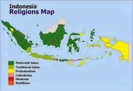 Indonesia Is Part Of ASEAN The Association South East Asian Nations Singapore Malaysia Philippines Thailand Laos Myanmar Vietnam