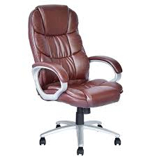 Details About BestOffice Office Chair Cheap Desk Chair Ergonomic Computer  Chair With Lumbar