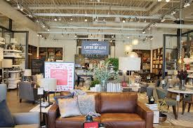 West Elm Paidge Sofa by West Elm In Okc Jk Style
