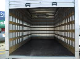 100 Box Truck Rentals Hire A 2 Tonne 16m Cheap From JB