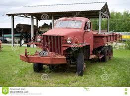 Old Work Truck Stock Photo. Image Of Wheels, Pickup, Rust - 73160116 Used Oowner 2016 Chevrolet Silverado 1500 Work Truck Near Seaford 2014 Chevy Rwd For Sale In Ada 2015 53l V8 4x4 Crew 2013 Chevrolet Silverado Extended C At Sullivan Best Gas Mileage Trucks Elegant Pre Owned 2007 Work Truck Blackout Edition In 2500hd 4wd Cab 1537 For Country New And Used Cars Trucks Sale Terrace Bc Maccarthy Gm Oil Field Ford F150 Automatic 1 Owner Ultimate