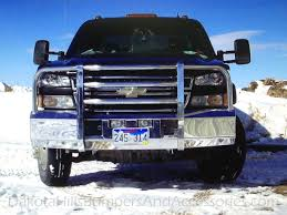 Dakota Hills Bumpers & Accessories Chevy Aluminum Truck Bumper ... Aluminess Front Bumper On Ford Truck With Lance Camper Truck Dakota Hills Bumpers Accsories Alinum Bumper Choosing Between And Steel Off Road Step Depot Denver Off Road Dodge Diesel Resource Forums Defender Cs Beardsley Mn Toyota Tacoma Brush Guard Inspirational Amazoncom Maxxhaul 70423 Universal Rack 400 Lb Skid Steer Attachments New Used Parts American Chrome Flatbeds Vengeance Front Fab Fours Ram Hd At Add Offroad