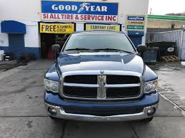 Used 2005 Dodge RAM SLT 5.7 Hemi Truck $7,490.00 2005 Dodge Ram Daytona Magnum Hemi Slt Stock 640831 For Sale 2006 1500 Big Horn 57l Hemi 44 14900 Anchorage 2011 Dyno Youtube Histria 19812015 Carwp Feb 2018 2014 57 Mbrp Catback Exhaust Locally Video Find Hemipowered Gets Supercharged Used Car Pickup Costa Rica 2009 Dodgeram 2012 Reviews And Rating Motor Trend Truck Auto Express 2008 Dodge Ram 4x4 All About Cars 2017 67 Reg Laramie Crew Cab