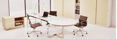 mobilier bureau le spécialiste du mobilier d occasion pour professionnel en bretagne