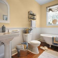 Best Paint Color For Bathroom Walls by Best Bathroom Paint Colors Home Decor Gallery
