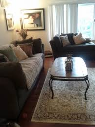 living room sure fit sofa covers reviews goodca slipcovers for