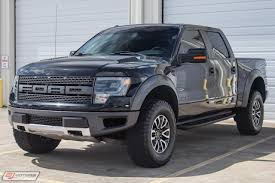 Used 2013 Ford F-150 SVT Raptor For Sale ($32,995) | BJ Motors Stock ... Used Cars Trucks In Maumee Oh Toledo For Sale Full Review Of The 2013 Ford F150 King Ranch Ecoboost 4x4 Txgarage Xlt Nicholasville Ky Lexington Preowned 4d Supercrew Milwaukee Area Extended Cab Crete 6c2078j Sid Truck Wichita U569141 Overview Cargurus Xl Supercab Pickup Truck Item Db5150 Sold For Warner Robins Ga 4x2 65 Ft Box At Southern Trust Auto Standard Bed Janesville Bx4087a1 Crew Pickup Norman Dfb19897