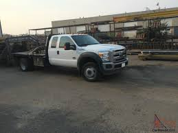 Ford : F-550 Xlt Ford F550xlt For Sale Moriches New York Price 26500 Year 2016 Ford F550 Reefer Refrigerated Truck For Sale Auction Or Lease 2003 F 550 Chassis Xl 2 Wheel Drive 8 Yard Garbage In 2018 Super Duty Drw Regular Cab Chassiscab In Questions 2006 E550 Diesel Truck Cargurus 2007 Tpi 2019 Crew Smyrna Ga 2005 Used At Country Commercial Center Serving Beau Townsend Vandalia Oh Dayton Buy Equipment Vehicles Dump Trucks 2017 4wd