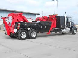Commercial Tow Truck Financing Review From Don In Pennsylvania Leasefancing For Tow Trucks Fleetway Capital Corp Fancing Wrecker Capitol 2018 New Freightliner M2 106 Rollback Truck Extended Cab At Finance 360 Equipment Cstruction Towing Service In Melbourne And Geelong Western General Bodyworks Deep South Sales Used Box Loganville Ga Dealer Commercial Review From Don Pennsylvania Truck Fancing Youtube Jerrdan Cabover Xlp Carrier Wreckers Carriers 2008 4door Dodge Ram 4500 For Sale