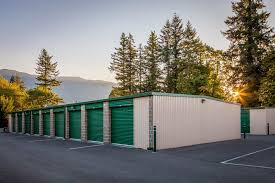 100 Barco Truck Rental North Bend WA Self Storage Cascade Heated Self Storage