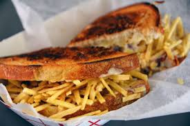 100 Grilled Cheese Food Truck Whey Station Plans Middletown Restaurant With