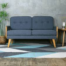 Solsta Sofa Bed Cover Diy by Awesome New Comfortable Sofa Beds 40 About Remodel Small Home