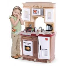 Wayfair Play Kitchen Sets by 10 Best Step2 Play Kitchen Set Images On Pinterest Boss Classic