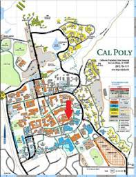 Cal Poly Cerro Vista Floor Plans by Cal Poly Opens Big Sky Era With First Fall Practice Monday