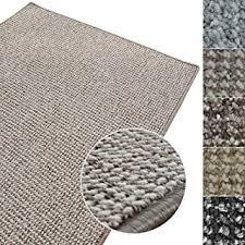 suchergebnis auf de für esstisch teppiche dämm