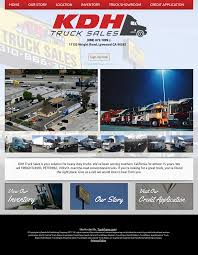 Kdh Truck Sales Competitors, Revenue And Employees - Owler Company ... King Of The Road Westar Truck Centre Kingdom Accsories Home Facebook The Outfitters Aftermarket Single Axle Daycabs For Sale N Trailer Magazine Custom Made Bench From Vintage Truck Parts Sale Contact Kyle Usedtruck Prices Fell In Q3 Except For Heavyduty At Auction Bumpmaker Peterbilt 385 112 Bbc Bumper Intertional Navistar 4200 4300 And 4400 2018 Volkswagen Amarok Barry Maney Group Head Office Ford Kenworth C5 Series Daf Melbourne Vintage Kenworth Truck Parts Service Sign Dealership Shop Garage Isuzu Fsr 140120260 Auto Xlwb Beavertail