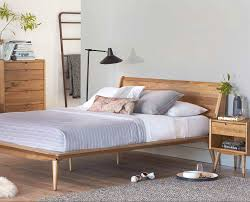 100 Swedish Bedroom Design Bedding Nordic Dining Scheme Living Style Couch