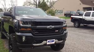 2018 Chevy Silverado Black Widow Edition - YouTube Chevy Black Widow Lifted Trucks Sca Performance Black Widow Chevy Black Widow Tragboardinfo 2019 Chevy Silverado How A Big Thirsty Pickup Gets More Fuelefficient 2014 Lt B Flickr Sherwood Park Chevrolet Vehicles For Sale In Ab T8h 0r5 Ewald Buick Is Oconomowoc Dealer And Truck Lovely Custom Trucks 2016 Package Available Gm Trucks Medium Duty Work Special Edition Review Sold Youtube Apex Lifted Gmc Stone Blue Riding Style Pinterest Anyone Have Experience With Or Parts