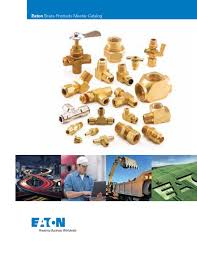 Calaméo - EATON / Brass Products Master Catalog 15 Heavy Duty S Hooks Blue Line Magazine Side Curtains Misfit Stock Photos Images Alamy Np241 Dld Slip Yoke Assembly Enterprise Engine Performance Featured Responsive Website Design Creative Impressions Marketing Iron Man Becoming Real Richard Browning Gravity Industries Chevrolet Pressroom United States Avalanche Arizona Trucking Association Announces Winners Of The 2018 Michelle Heaton Discusses Hysterectomy On Itvs This Morning Daily All Websites Az 201718 By Jim Beach Issuu