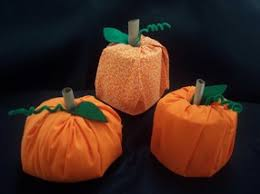 Shock Top Pumpkin Wheat Expiration Date by Blizzard Metuchen Real Estate Agent