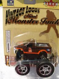 Buy ST LOUIS BROWNS Vintage Logo 2004 Mini-Monster Truck MLB Diecast ... I Love Monster Trucks Vintage Retro Truck Tshirtah My Blue And White Flyin High Saint Vintage Monster Truck Royal Crusher Rc Tech Forums Fire Clipart Pencil In Color Fire Patrol Police Car Tshirtrt Rateeshirt Vintage Galoob Tuff Trax Grave Digger Works 3000 Stock Photos Images Page 3 Alamy Hlights From Bigfoot Winter Event Photo Amt Snapfast Usa1 Box Art Album Dad Fathers Shirt Toy Trucks Lookup Beforebuying Royal Crusher 4x4 Ford Youtube