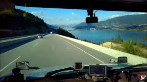 My Trucking Life - OFFICE WITH A VIEW - #1505 - YouTube 5 Trucking Office Pains Only Managers Uerstandcomfreight Blog Software Truckingoffice Pinterest Faulkner 5dt Offers Insights Into The Advanced Simulator For Sask Assoc On Twitter Minister Hargrave Being Greeted By Main Lobby Ward Wilkes Barre Ward Photo Companies Pushing For Use Of Federal Standards Kjzzs The Accidents Versus Car Schafer Law J Quartly Turcon Cstruction Group Grande Prairie Industry Wants Exemption Texting And Driving Ban Concerned About Nafta Ending Transport Topics