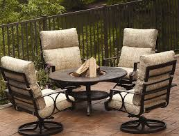 Allen Roth Patio Furniture Cushions by Allen Roth Outdoor Furniture Cushions Home Decoration