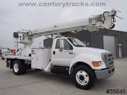 Digger Derrick Trucks In Texas For Sale ▷ Used Trucks On Buysellsearch