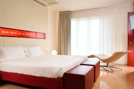100 Una Hotel Bologna UNAHOTELS BOLOGNA CENTRO 109 137 Updated 2019 Prices