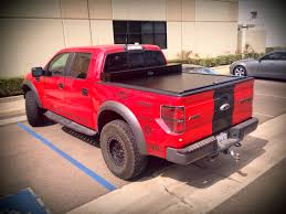 TRUCK COVER USA | Alty Camper Tops Super Duty 2017 With Our American Work Cover Junior Toolbox Lexington Kentucky Usa June 1 2015 Stock Photo 288587708 Help Farmers And Ranchers Switch From Gasguzzling Fullsized Wwwdieseldealscom 1997 Ford F350 Crew 134k Show Trucks Usa 4x4 Pickup Truck Wikipedia Wkhorse Introduces An Electrick Truck To Rival Tesla Wired Covers Xbox Tool Box Retractable Used Mercedesbenz Unimog U1750 Work Trucks Municipal Year 1991 Us Ctortrailer Trucks Miscellaneous European Tt Scale Artstation Ford F150 Sema Adventure Driving The 2016 Model Year Volvo Vn Daf F 45 1998 Price 1603 For