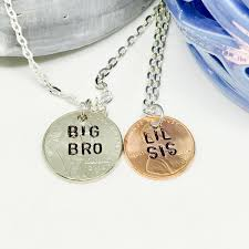 Big Brother Little Sister Set Big Brother Gift, Little Sister Gift ...