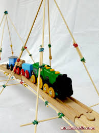 166 best wooden train masterpieces images on pinterest wooden
