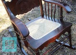 Chair Caning Instructions Youtube by 118 Best How To Cane Chairs Images On Pinterest Cane Chairs