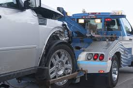 100 Tow Truck Richmond Va Predatory Towing Could Be A Thing Of The Past In DC Metro Area WTOP