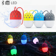 Firefly Laser Lamp Uk by Dropshipping Firefly Mini Lights Uk Free Uk Delivery On Firefly