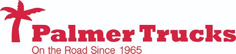 100 Indiana Motor Truck Association Home