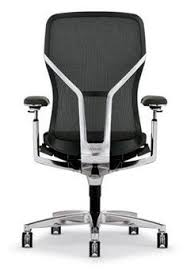 Allsteel Acuity Chair Amazon by Gesture Bureaus Interiors And Industrial
