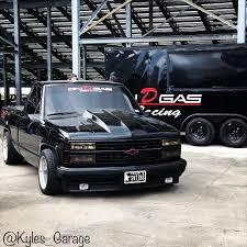100 Houston Performance Trucks 572ss Hash Tags Deskgram
