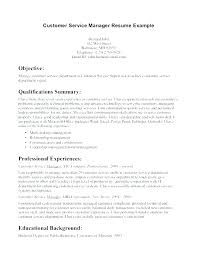 Resume Objective Examples For Hospitality Industry Hotel Great With Accounting Assistant Professional Management General Hos