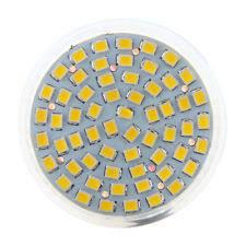 12v 3w light bulbs ebay